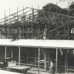 Lahaina Grill Historic