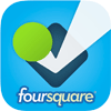 Review us on Four Square