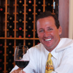 Richard Olson Sommelier