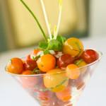Toy Box Tomato