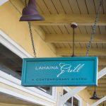 Lahaina Grill Restaurant